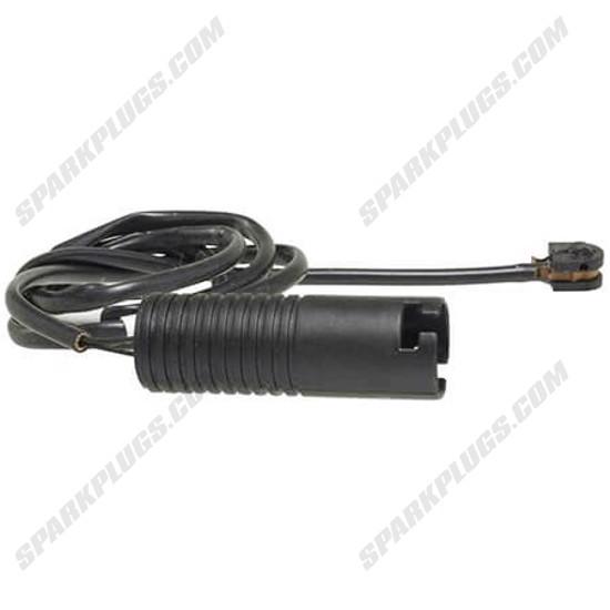 Picture of NTK 76324 DF0113 Disc Brake Pad Wear Sensor