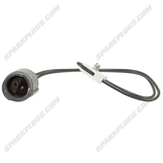 Picture of NTK 76325 DF0129 Disc Brake Pad Wear Sensor