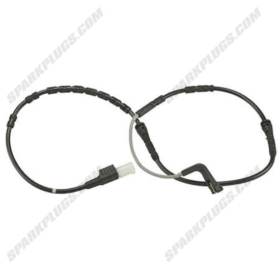 Picture of NTK 76332 DF0067 Disc Brake Pad Wear Sensor