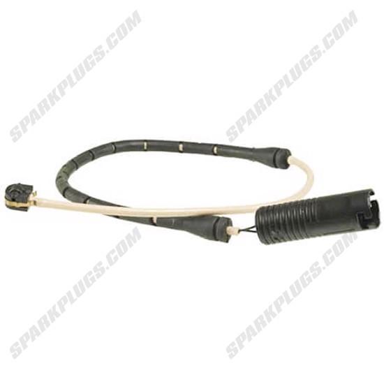 Picture of NTK 76348 DF0111 Disc Brake Pad Wear Sensor