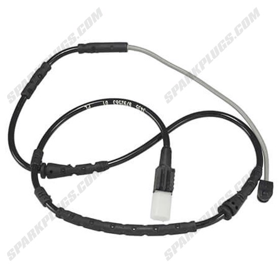 Picture of NTK 76351 DF0075 Disc Brake Pad Wear Sensor