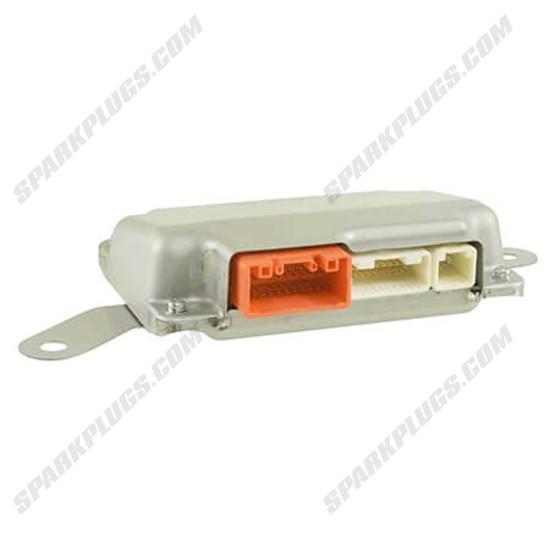 Picture of NTK 76355 DK0001 Battery Voltage Sensor