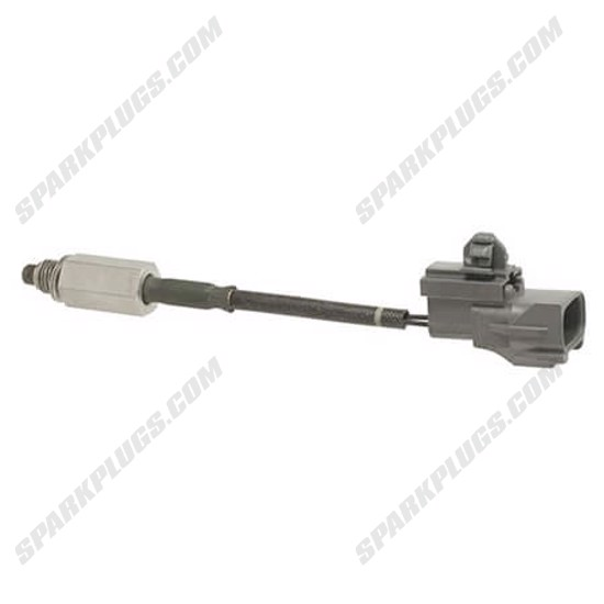 Picture of NTK 76360 EA0069 EGR Valve Temperature Sensor