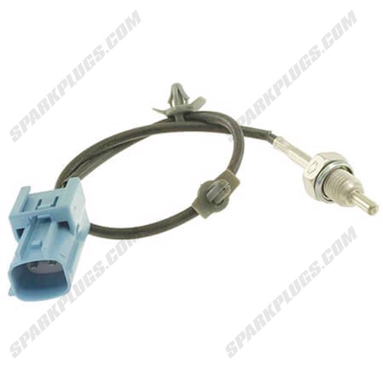 Picture of NTK 76364 EA0035 EGR Valve Temperature Sensor