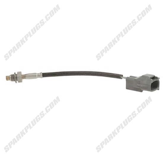 Picture of NTK 76368 EA0066 EGR Valve Temperature Sensor