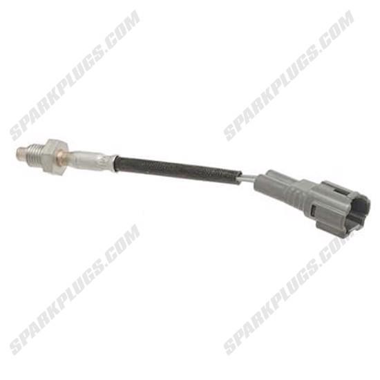 Picture of NTK 76370 EA0063 EGR Valve Temperature Sensor