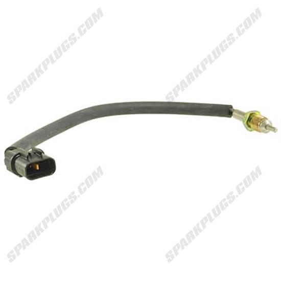 Picture of NTK 76371 EA0040 EGR Valve Temperature Sensor
