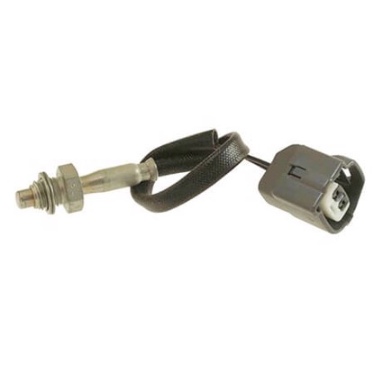 Picture of NTK 76373 EA0067 EGR Valve Temperature Sensor