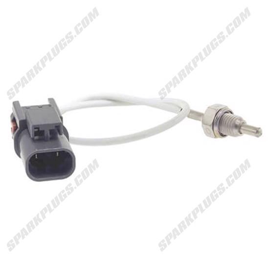 Picture of NTK 76374 EA0034 EGR Valve Temperature Sensor