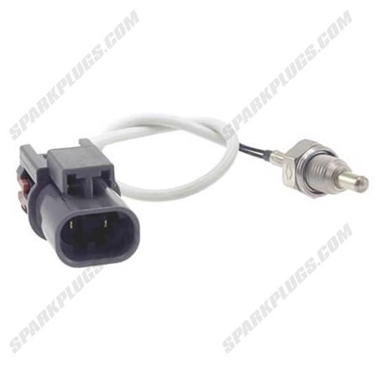 Picture of NTK 76377 EA0036 EGR Valve Temperature Sensor
