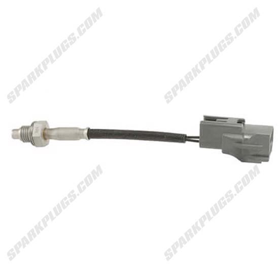 Picture of NTK 76378 EA0058 EGR Valve Temperature Sensor