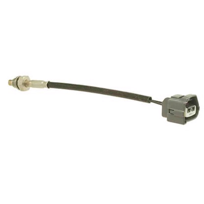 Picture of NTK 76384 EA0071 EGR Valve Temperature Sensor