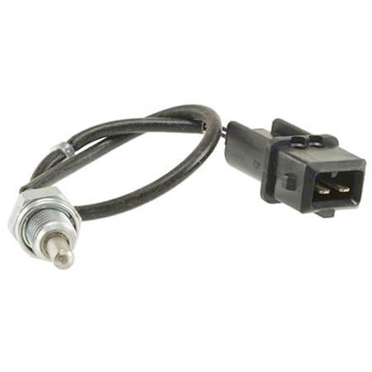 Picture of NTK 76388 EA0056 EGR Valve Temperature Sensor