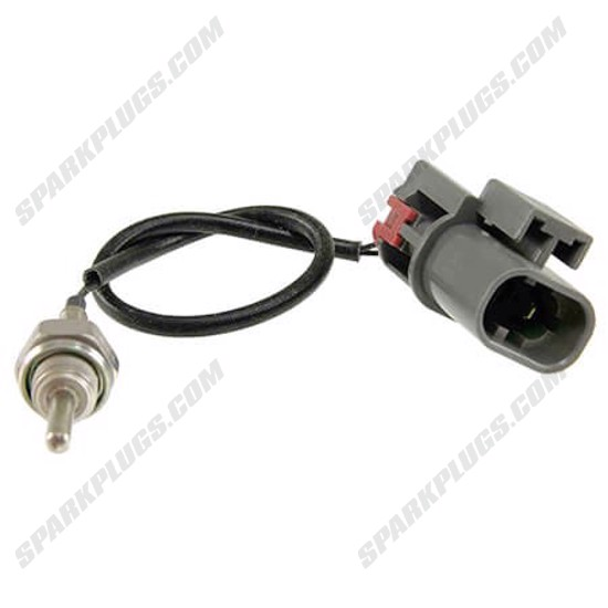 Picture of NTK 76392 EA0049 EGR Valve Temperature Sensor