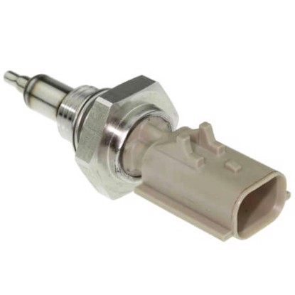 Picture of NTK 76394 EA0029 EGR Valve Temperature Sensor