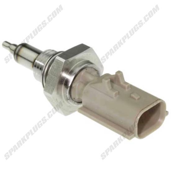 Picture of NTK 76394 EA0029 EGR Valve Temperature Sensor