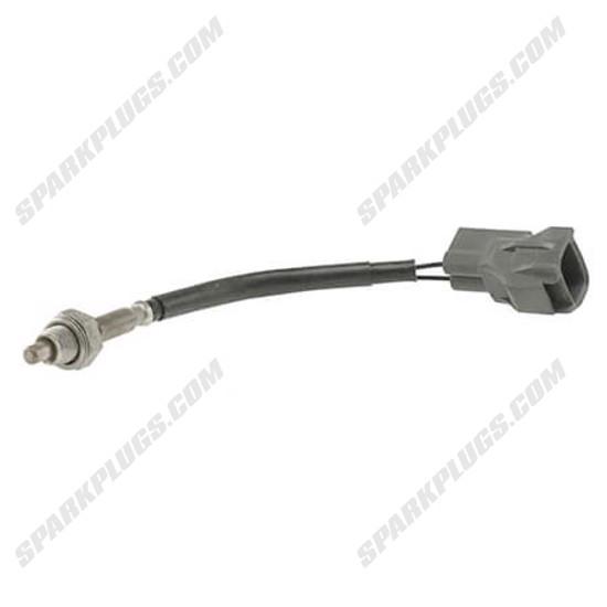 Picture of NTK 76399 EA0060 EGR Valve Temperature Sensor