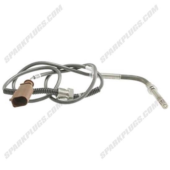 Picture of NTK 76407 EA0019 EGR Valve Temperature Sensor