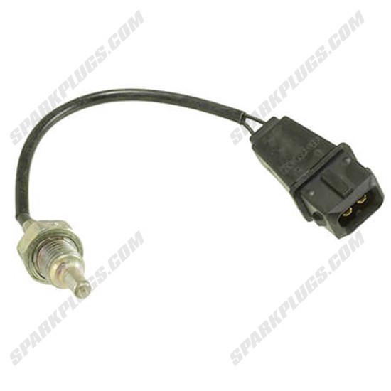 Picture of NTK 76411 EA0061 EGR Valve Temperature Sensor