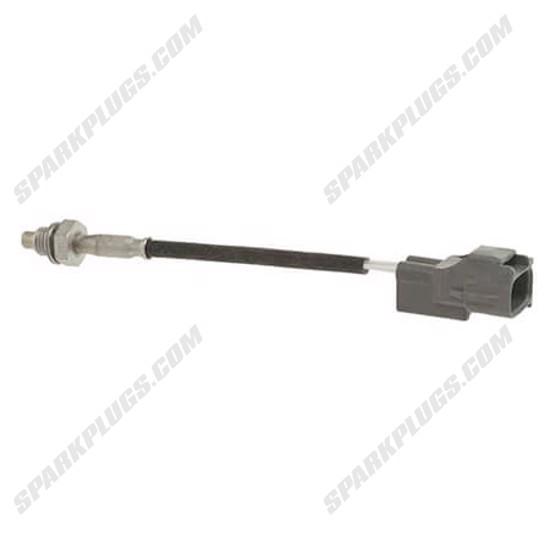 Picture of NTK 76414 EA0068 EGR Valve Temperature Sensor