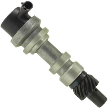 Picture of NTK 76430 EN0001 Engine RPM Sensor