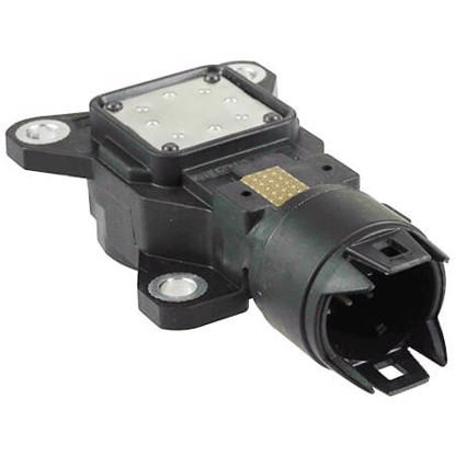 Picture of NTK 76432 EP0002 VVT Eccentric Shaft Sensor