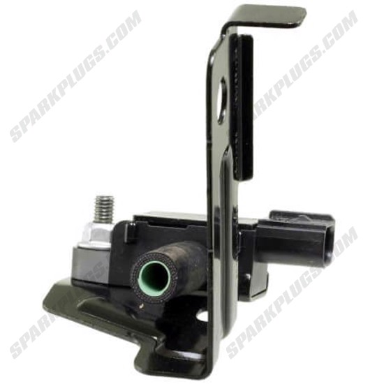 Picture of NTK 76434 ES0001 Exhaust Pressure Sensor