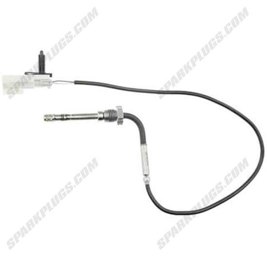 Picture of NTK 76439 ES0016 EGT Sensor