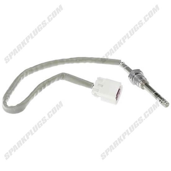 Picture of NTK 76445 ES0014 EGT Sensor