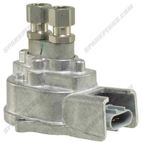 Picture of NTK 76457 FA0002 Flex Fuel Sensor