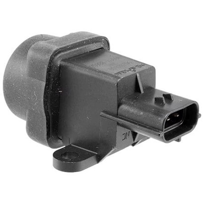 Picture of NTK 76460 FB0001 Fuel Cut-Off Sensor