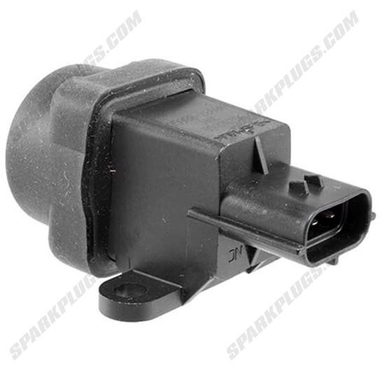 Picture of NTK 76460 FB0001 Fuel Cut-Off Sensor