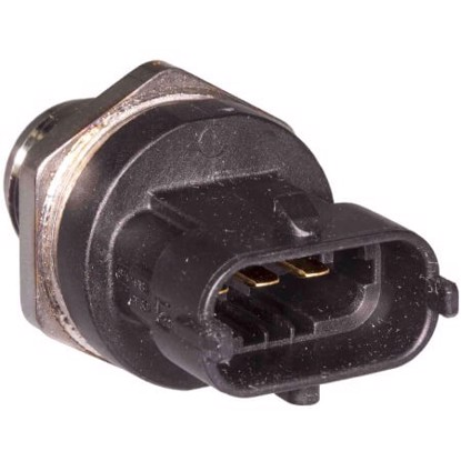 Picture of NTK 76461 FC0007 Fuel Injection Pressure Sensor