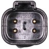 Picture of NTK 76464 FC0008 Fuel Injection Pressure Sensor