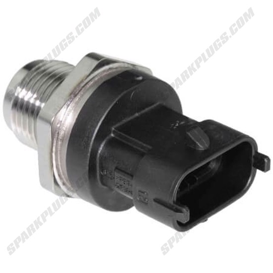 Picture of NTK 76467 FC0020 Fuel Injection Pressure Sensor