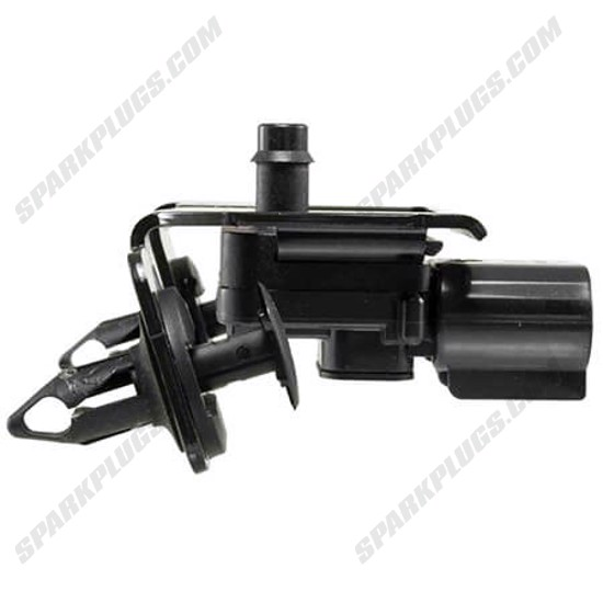 Picture of NTK 76470 FC0023 Fuel Injection Pressure Sensor