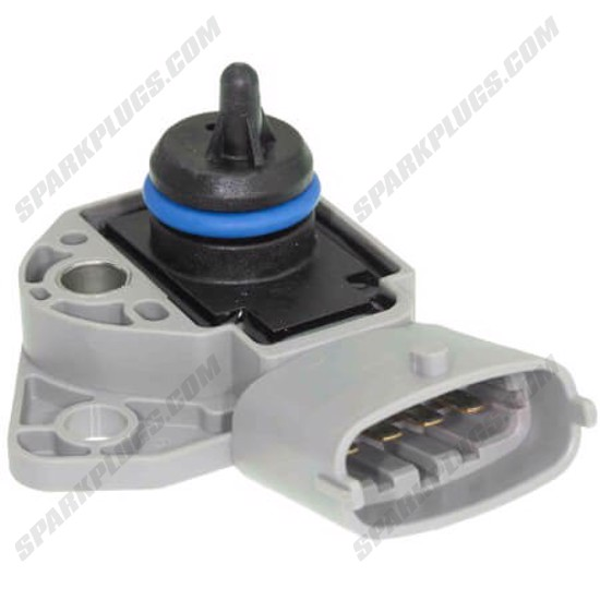 Picture of NTK 76472 FC0005 Fuel Injection Pressure Sensor