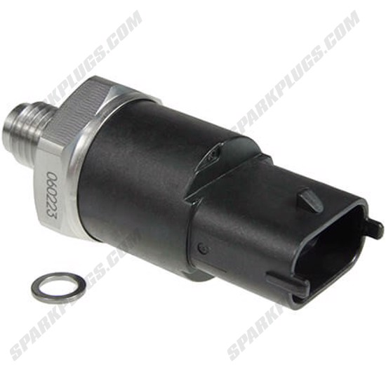 Picture of NTK 76473 FC0019 Fuel Injection Pressure Sensor