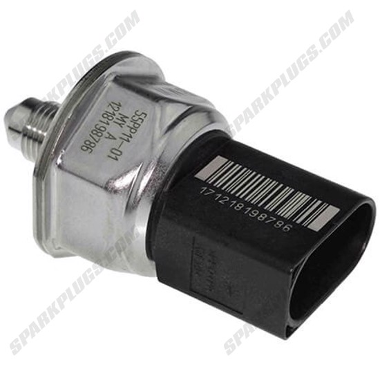 Picture of NTK 76477 FC0014 Fuel Injection Pressure Sensor