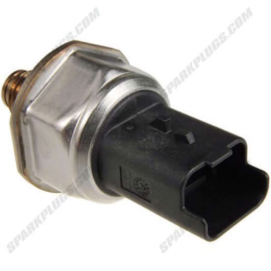 Picture of NTK 76482 FC0002 Fuel Injection Pressure Sensor