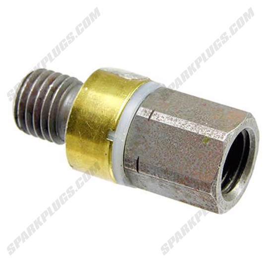 Picture of NTK 76493 FC0033 Fuel Injection Timing Sensor