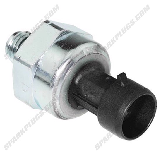 Picture of NTK 76495 FC0031 Fuel Injection Timing Sensor