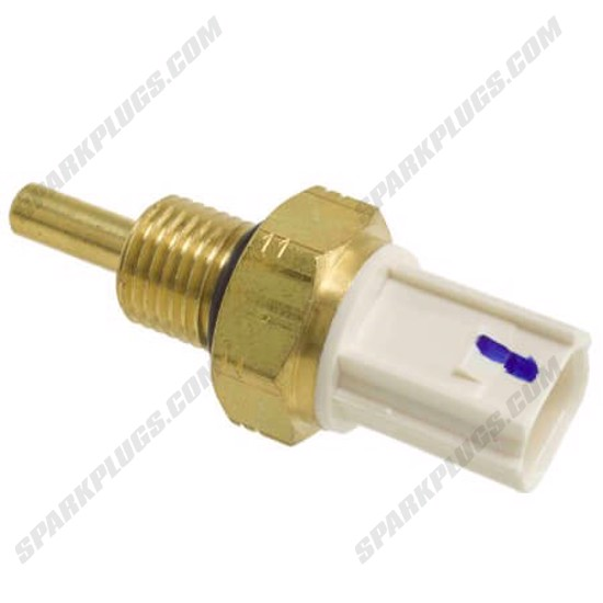 Picture of NTK 76496 FK0007 Fuel Temperature Sensor