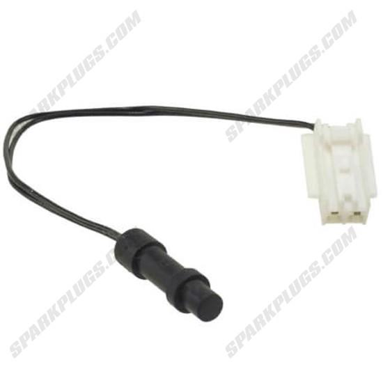 Picture of NTK 76498 FK0004 Fuel Temperature Sensor