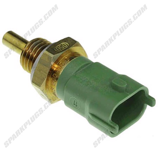 Picture of NTK 76500 FK0001 Fuel Temperature Sensor
