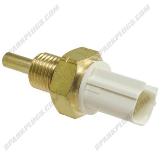 Picture of NTK 76501 FK0006 Fuel Temperature Sensor