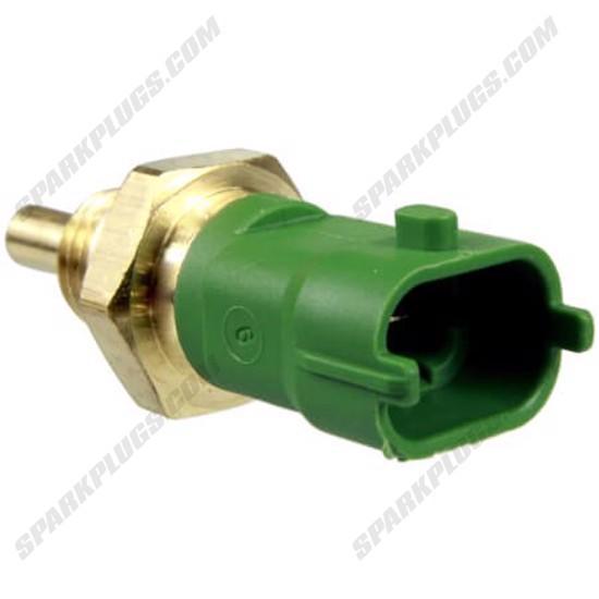 Picture of NTK 76503 FK0003 Fuel Temperature Sensor