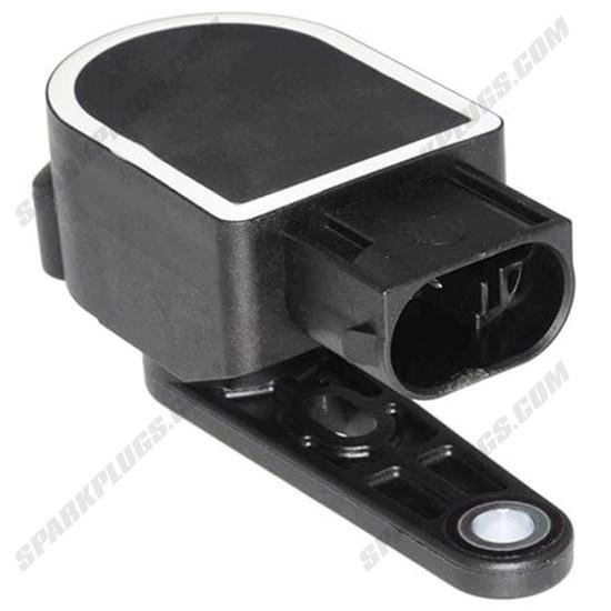 Picture of NTK 76504 HA0004 Headlight Level Sensor