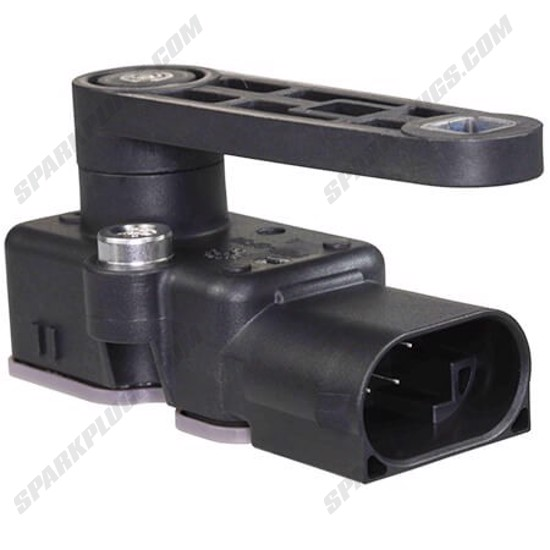 Picture of NTK 76512 HA0022 Headlight Level Sensor