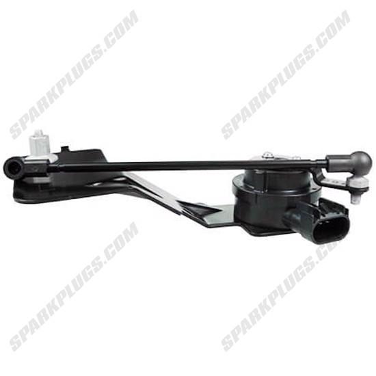 Picture of NTK 76514 HA0006 Headlight Level Sensor